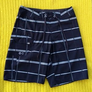 The North Face Men's Swim Shorts - size 32